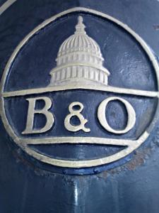 B&O RR_rtch