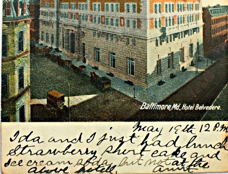 cHotel Belvedere 1906 closeup.jpg